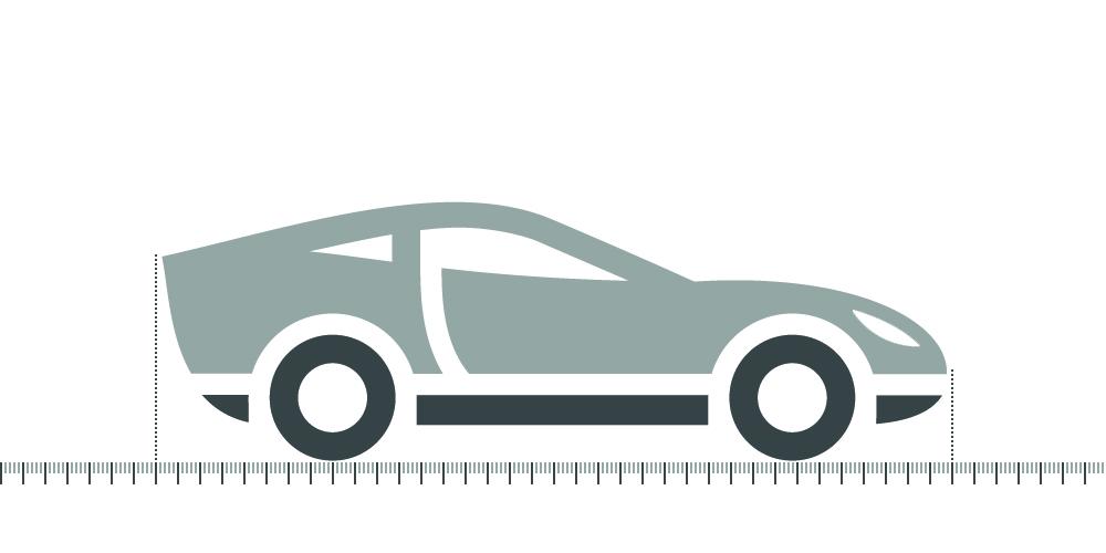 autohoes meetinstructie